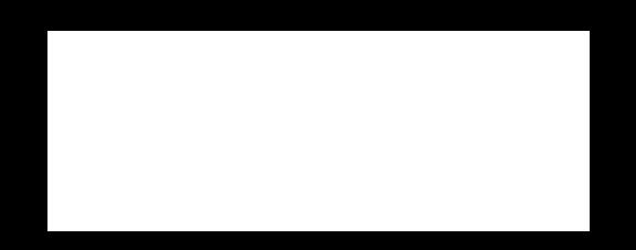 logo2018white