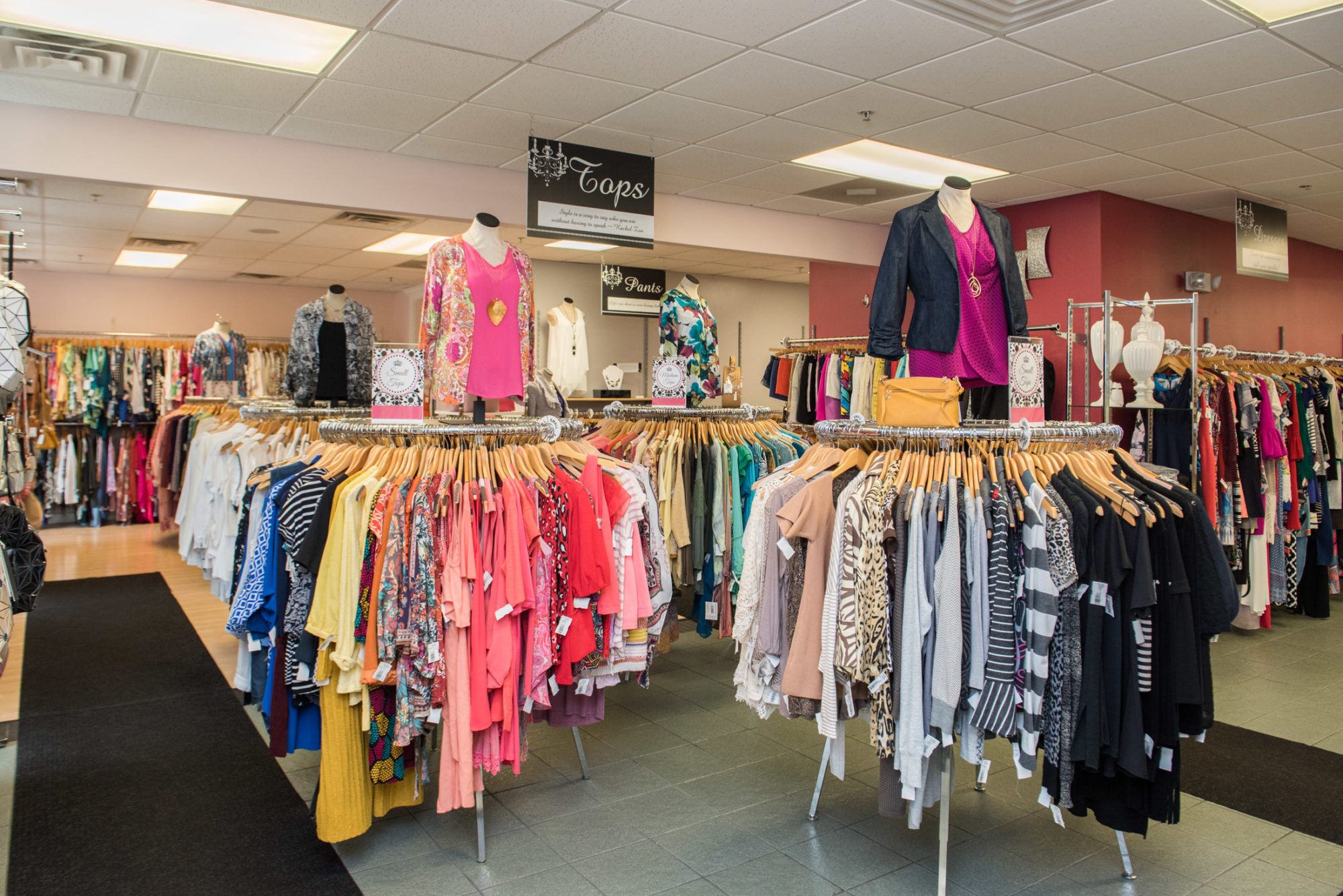 Eco Chic Boutique | Welcome to our Fashion Store in Dyer, IN
